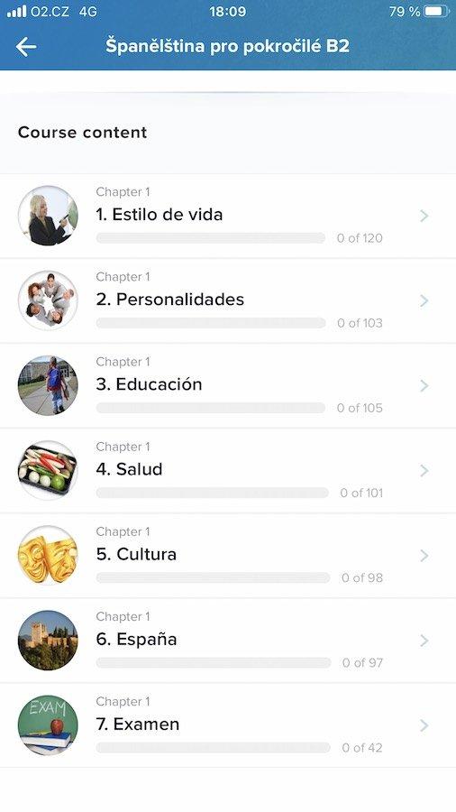 10 tipů, jak se naučit španělsky
