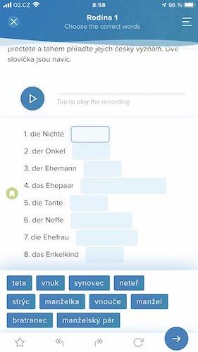 10 tipů, jak se naučit německy