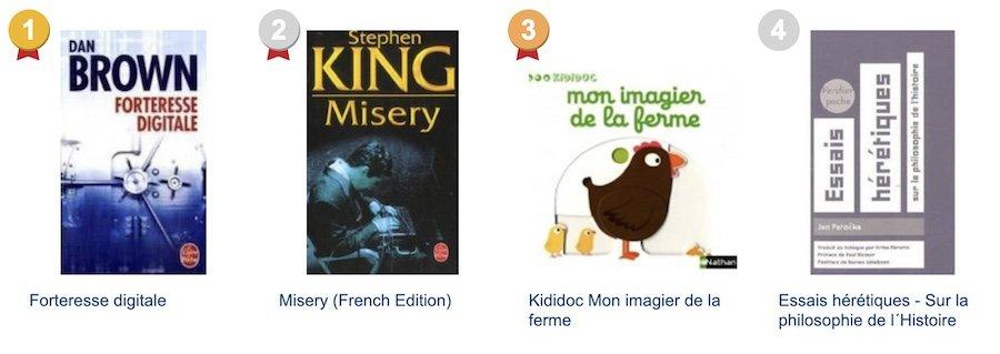 10 tipů, jak se naučit francouzsky